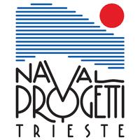 Naval Progetti