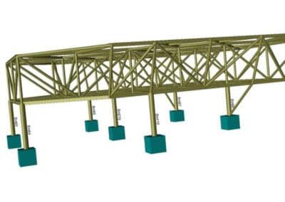 barge Fem model 1024x580 2