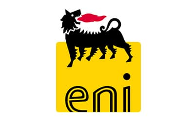 eni.navalproject
