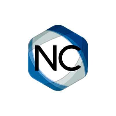 nc.navalproject